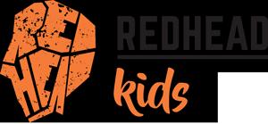 RedHeadKids